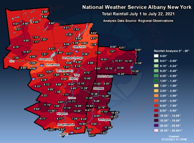 WeatherService-total-rainfall-July-2021