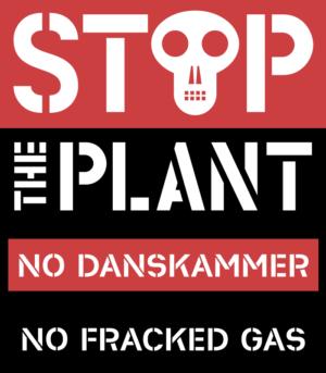 StopThePlant