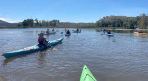 staff-kayak-09-21-constitution-marsh-crLRae-890x490_5298